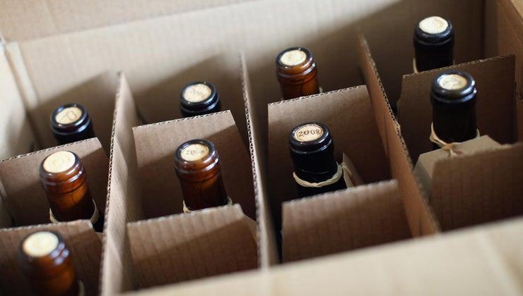 many-750-ml-bottles-need-make-one-liter