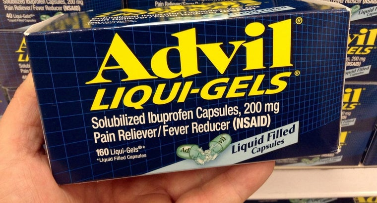 many-advil-can-24-hours