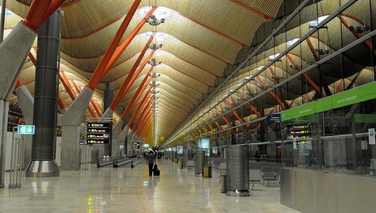 many-airports-madrid