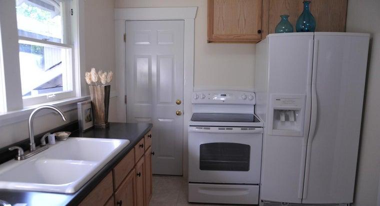 many-amps-refrigerator-draw
