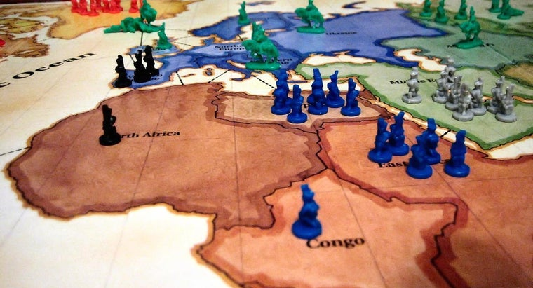many-armies-start-game-risk