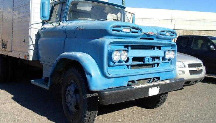 many-axles-truck