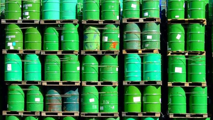 many-barrels-oil-metric-ton