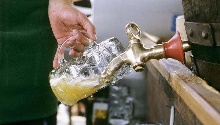 many-beers-5-liter-keg