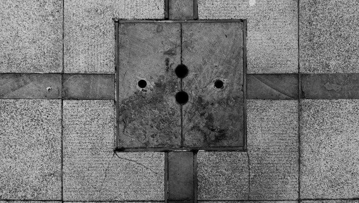 many-blocks-square-meter