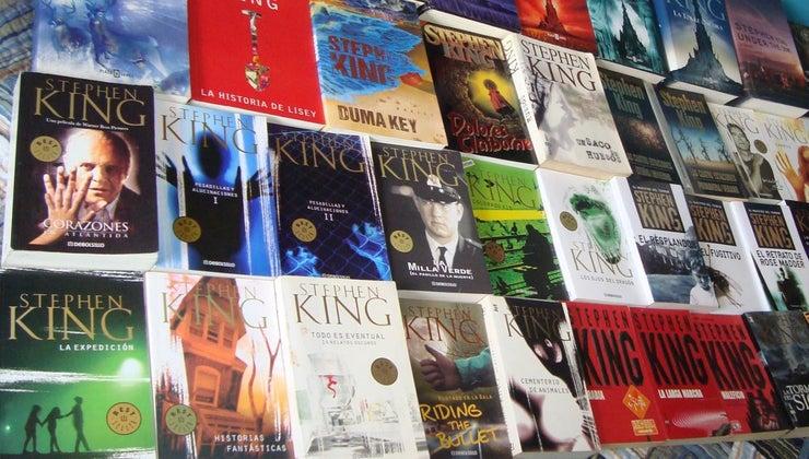 many-books-stephen-king-written