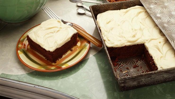 many-boxes-cake-mix-make-1-2-sheet-cake