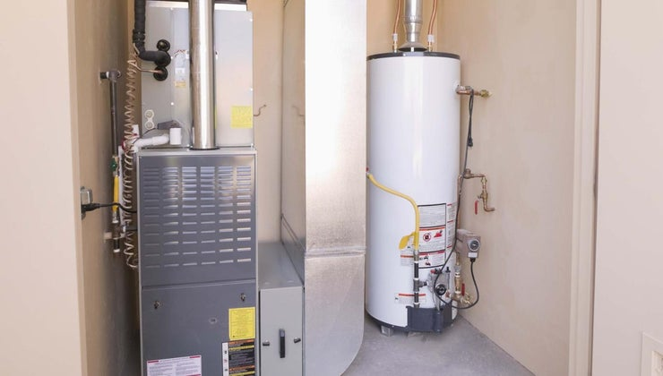many-btus-per-square-foot-needed-sizing-home-furnace