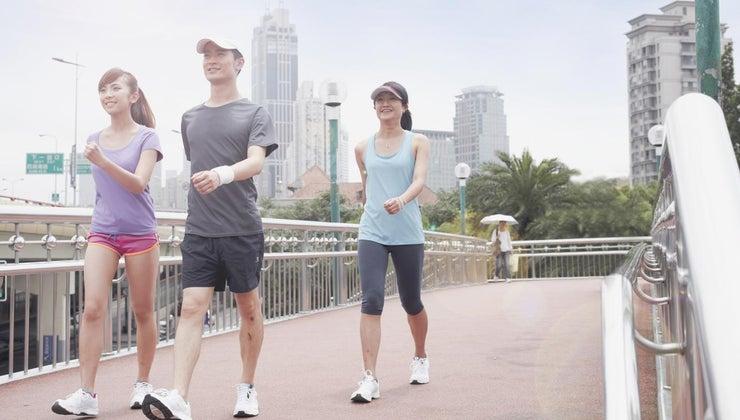 many-calories-10-000-steps-burn