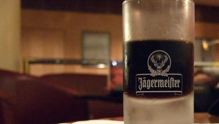 many-calories-jagermeister
