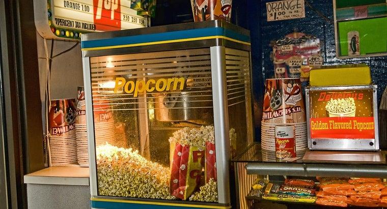many-calories-small-movie-theater-popcorn