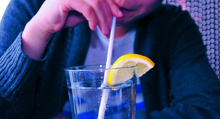 many-calories-soda-water