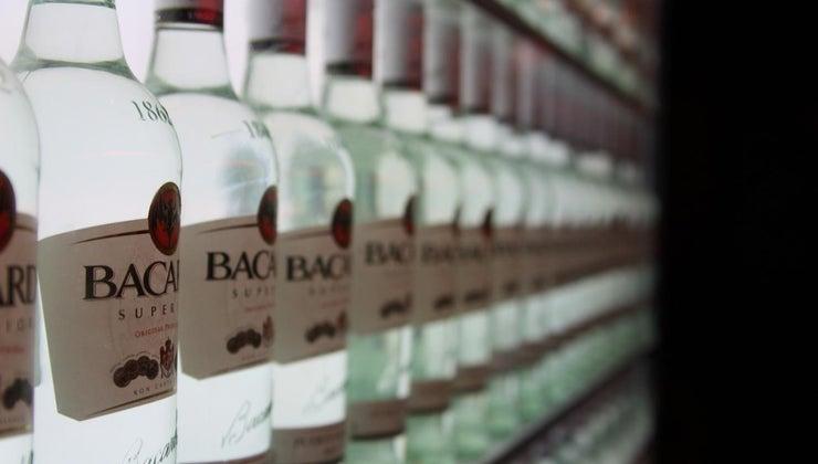 many-carbs-bacardi-rum