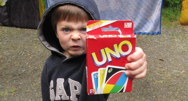 many-cards-uno-deck