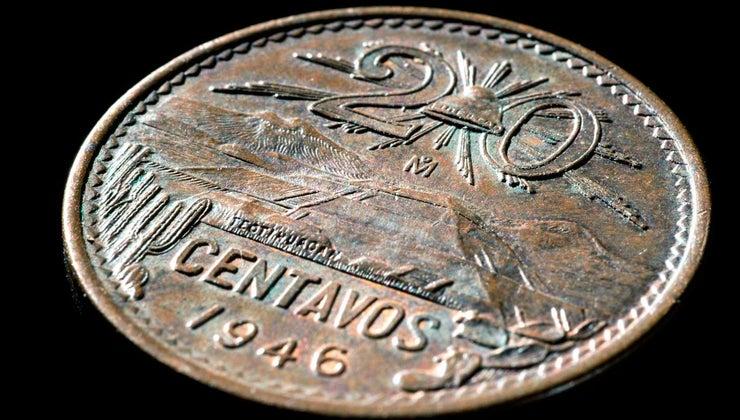 many-centavos-dollar