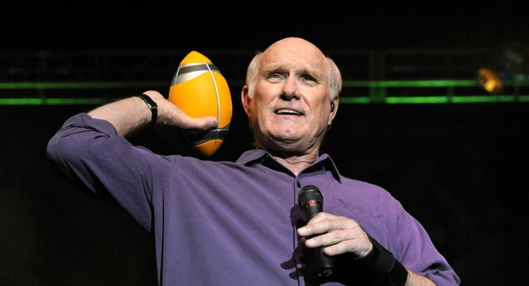 many-children-terry-bradshaw