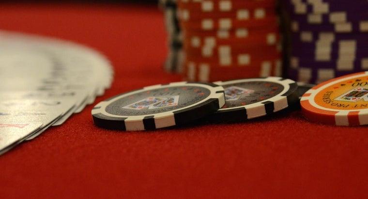 many-chips-start-world-series-poker-main-event