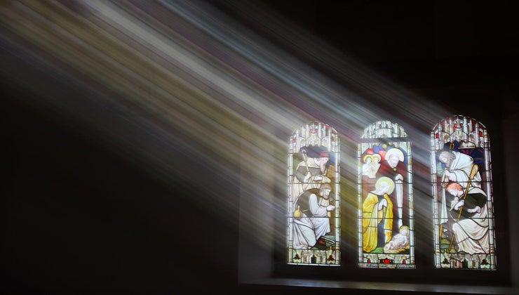 many-churches-stained-glass-windows