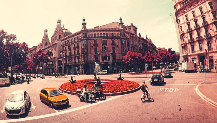 many-cities-spain
