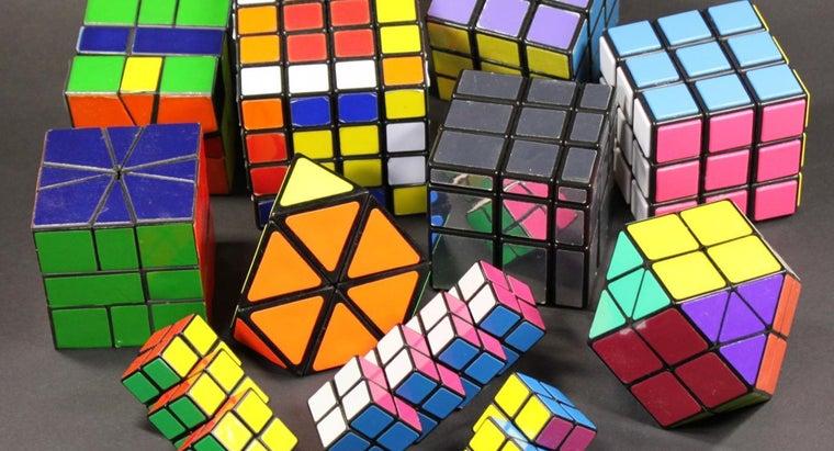 many-corners-cube