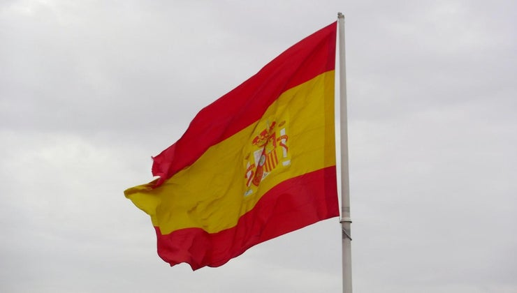 many-countries-border-spain