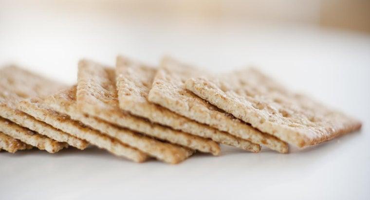 many-crackers-sleeve