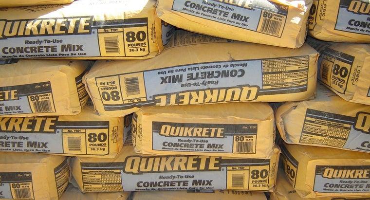 many-cubic-feet-80-pound-bag-concrete