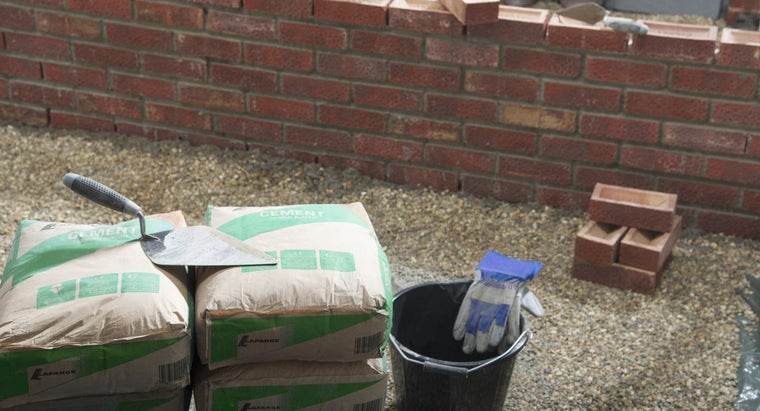many-cubic-feet-one-bag-cement