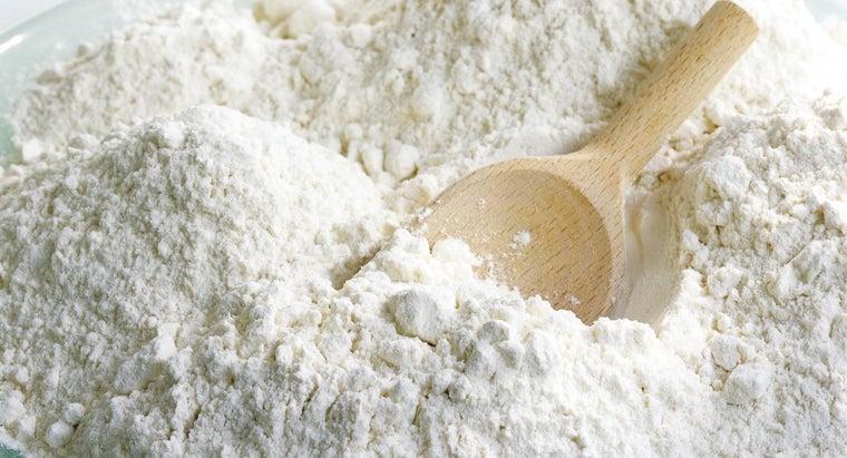 many-cups-1-kilogram-flour