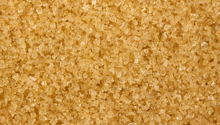 many-cups-brown-sugar-pound