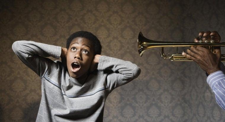 many-decibels-can-human-ear