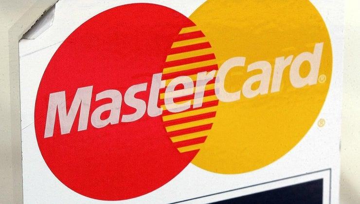 many-digits-mastercard