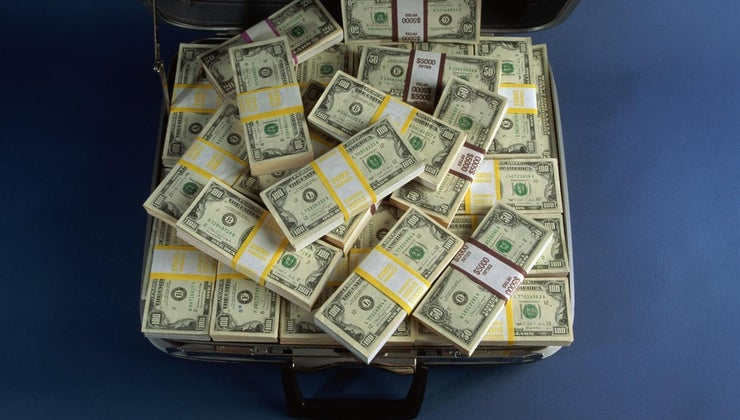 many-dollar-bills-fit-suitcase