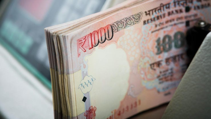 many-dollars-equivalent-rupee-crore