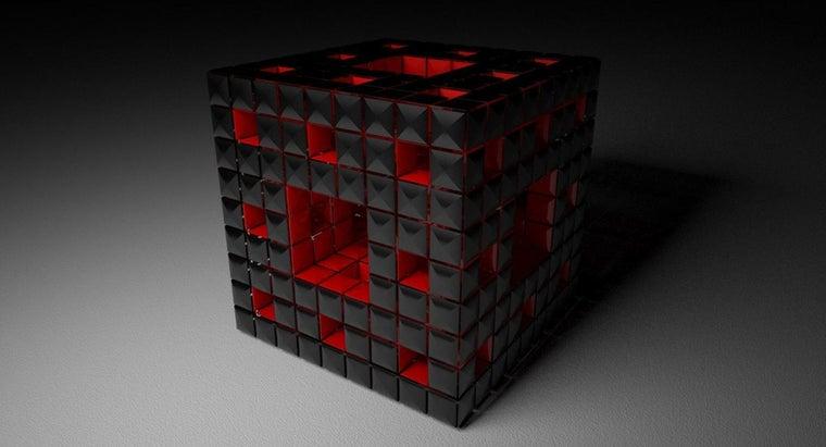 many-edges-cube