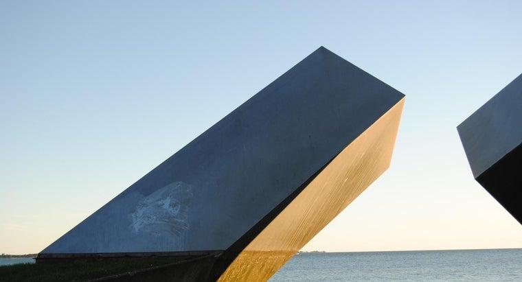 many-faces-rectangular-prism