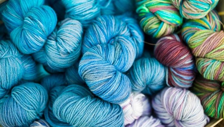 many-feet-skein-yarn