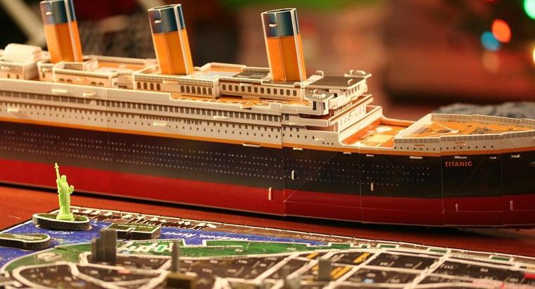 many-floors-did-titanic