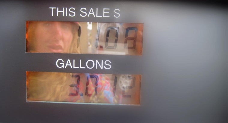 many-gallons-equal-one-ton