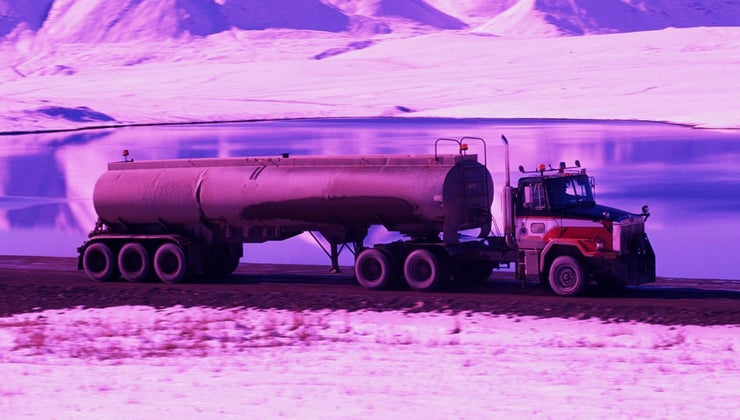 many-gallons-tanker-truck-hold
