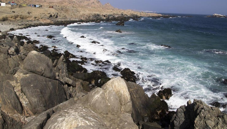 many-gallons-water-pacific-ocean