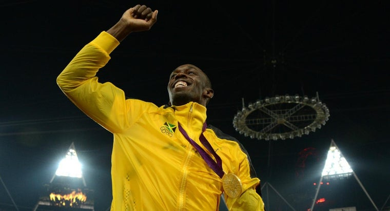 many-gold-medals-usain-bolt-won