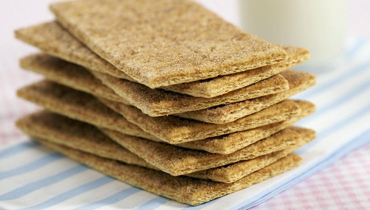 many-graham-crackers-equal-one-cup-crumbs