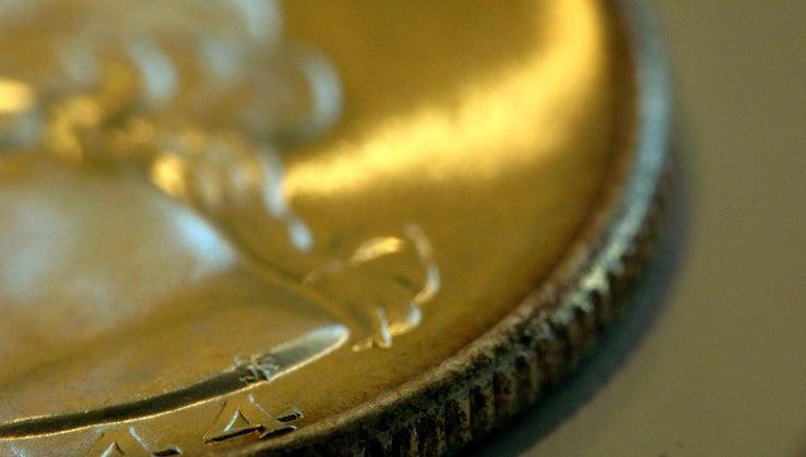 many-grams-quarter-weigh