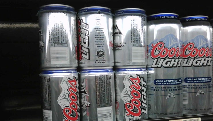 many-grams-sugar-can-coors-light