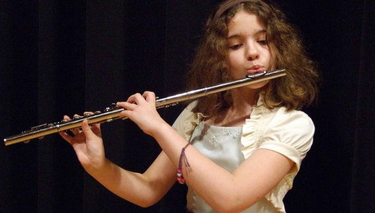 many-holes-flute