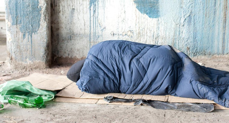 many-homeless-people-world