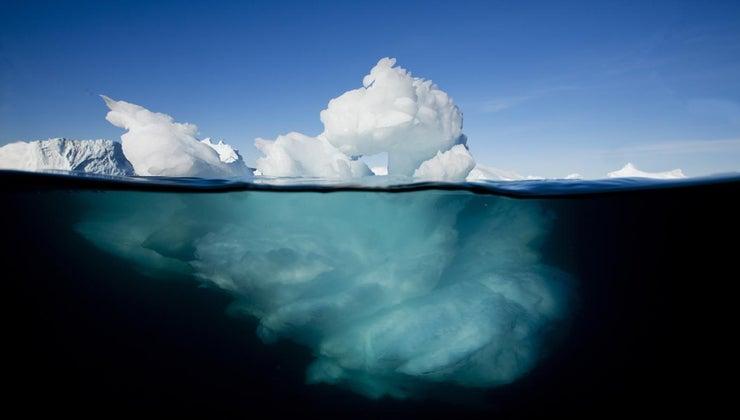 many-iceberg-warnings-did-titanic-receive