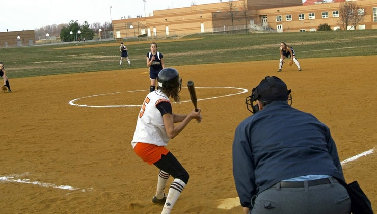 many-innings-softball-game