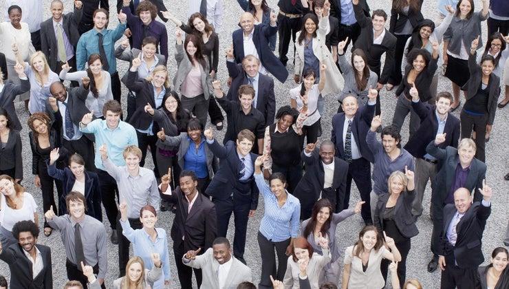 many-jobs-world